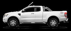 Pickup/Truck