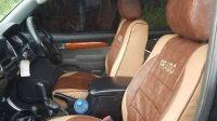 Car Hire / Rental Prado