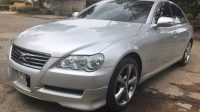 Affordable Cars For Hire in Kenya | self-drive or chauffeured